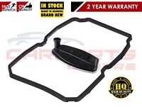 FOR JEEP GRAND CHEROKEE WH WK 3.0 CRD AUTOMATIC GEARBOX TRANSMISSION FILTER SEAL