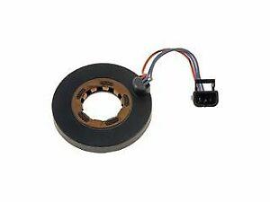 Dorman 905-510 Steering Wheel Angle Position Sensor