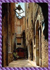 Figeac - vieille maison - place Champallion