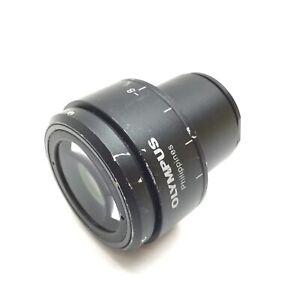 Olympus WHSZ10X-H/22 Microscope Eyepiece 10x, Adjustable, Field Number: 22