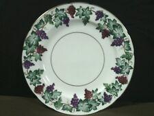 """Paragon China HM Queen Elizabeth-The Queen Mother""""Niagara""""Dinner Plate,England"""
