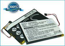 Battery for Navigon 384.00035.005 8390-ZC01-0780 40 Easy 40 Premiun 40 Plus NEW