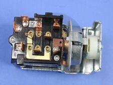 Mopar 56021898AB Headlamp Switch