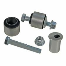 SPC Performance 28860 Adjustable Rear Bushing For Mercedes-Benz E Class W211 NEW