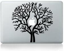 Tree branches- Macbook Decal
