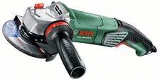Bosch PWS 1300-125 CE 1300w 11500giri/min 125mm 2400g Smerigliatrice Angolarebos