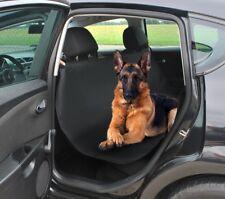 Autoschondecke Hundedecke Autodecke Schutzdecke Transportdecke wasserdicht #4077