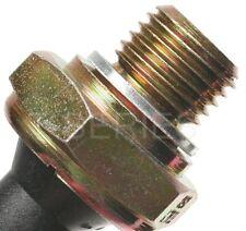 Standard PS321 NEW Oil Pressure Sender/Switch CADILLAC,CHEVROLE,ISUZU