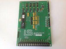 Lakeshore Mp7600 Main Logic Board, Used