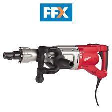 Milwaukee KANGO 950S 110v SDS Max Combi Breaker Hammer