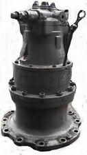 Hitachi Excavator EX200  Motor (HD)