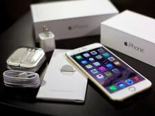 Apple iPhone 7plus Unlocked GSM 4G LTE Quad-Core 12MP Retina Display Smartphone