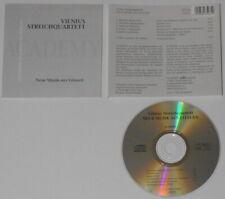 Vilnius Streichquartett - Neue Musik Aus Litauen - Germany cd