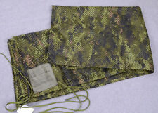 CANADIAN ARMY SNIPER COVER - CADPAT - NEW - 375TH