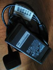 DELL PA-6 FAMILY MODEL ADP-70EB P/N 4983D AC ADAPTOR LAPTOP 20V 3.5A