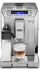 De'longhi ECAM 45.366.s Kaffeevollautomat