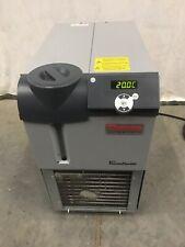Thermo Scientific Neslab Flex 900 Recirculating Chiller ThermoFlex900