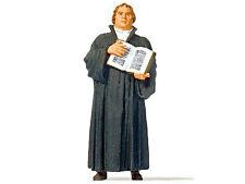 Preiser 45519 G Figuren Martin Luther
