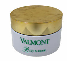 Valmont Body 24 Hour 7 Ounce