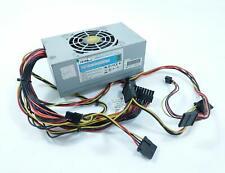 Antec MT-352 350W Desktop PSU Power Supply