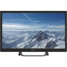 "Veltech 28"" HD LED TV with Built-in DVD Player, Freeview, HDMI & USB"