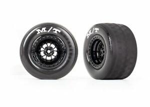 Traxxas 9475 Wheels & Tires