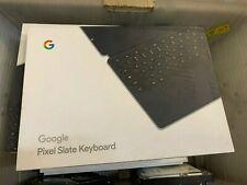 OB Google Pixel Slate Keyboard Midnight Blue