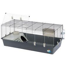 Rabbit Guinea Pig Hamster Cage Large 120 Ferplast Dwarf Animals Pets Lovers Gift