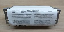 AUDI A5 S5 Q5 SQ5 A4 S4 AIRBAG FRONT DASHBOARD PASSENGER OEM 8T0880204H