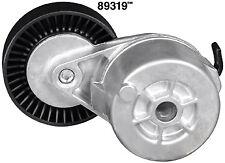 NEW Dayco 89319 No Slack Belt Tensioner