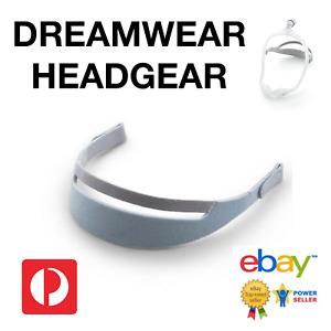 **CLEARANCE** Headgear Strap Suitable For Dreamwear & Dreamwear Gel CPAP Masks