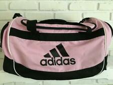 Adidas Defender Duffel Small Sports Bag