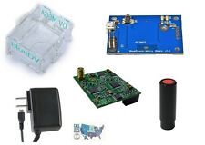 DVMEGA VHF/UHF D-STAR Mobile Hotspot Bundle w/  BlueStack MicroBasic & More!