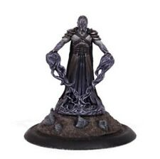 Mantic BNIB - Undead Mhorgoth the Necromancer