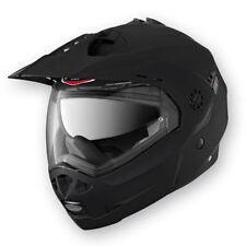 Caberg Unisex Youth Graphic Helmets