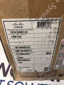 Cisco 8-Ports DIN Rail Mountable Switch Managed   IE-3000-8TC