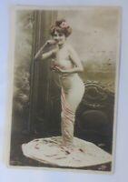 Frauen, Mode, Jugendstil, 1910 ♥ (26390)