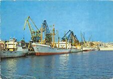 B26219 Ship Bateaux constanta romania