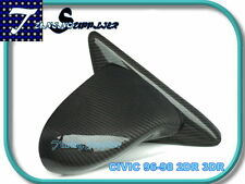 HONDA CIVIC 96 97 98 2DR 3DR SPOON CF CARBON MIRROR MANUAL