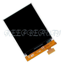 NEW LCD Display Screen Replacement Parts For Nokia 1661 1662 1616 5030 1800