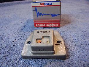 REGULATOR Voltage NEW VR174 Arrow Champ Challenger Sapporo 1979-1980 1.6L 2.0 D5