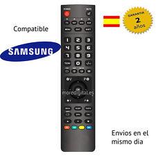 Mando a distancia de reemplazo para SAMSUNG DVD SH873XEC