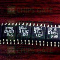 10PCS TL7660IDR TL7660ID 7660I switching regulator SOP8 new