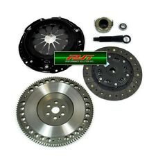 PSI Xtreme Stage 1 Clutch Kit &Flywheel for 92-05 Honda Civic D16Y7 D16Y8 D16Z6