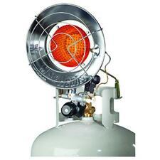 Mr Heater Propane Tank Top Heater 10000-15000 Btu /F242100