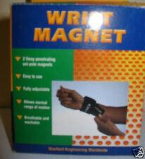 CHAMP Magnet Wrist Protector, enhance Wrist Pain Relief & Protect Wrist
