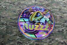 Discraft Buzzz Full Foil Disco Prism