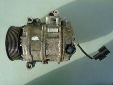 Land Rover discovery 3 2.7 TDV6 HSE 2004-2009 Aircon pump compressor JPB000183