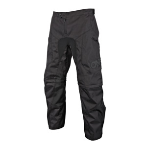 Oneal Or ´ Apocalypse Pant Zip Trousers Sturdy Long/Short MTB Enduro Freeride