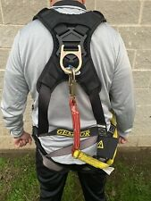 Gemtor Safety Harness Fall Protection